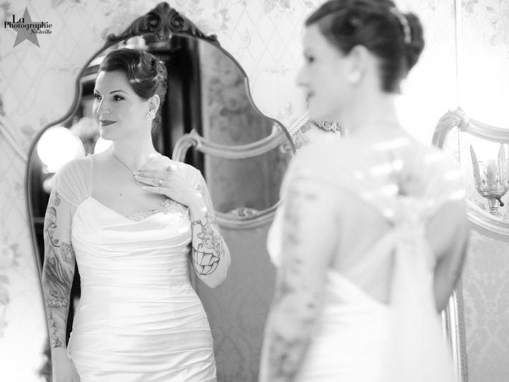Tmx 1468257727881 Dsc4771bw Nashville wedding photography