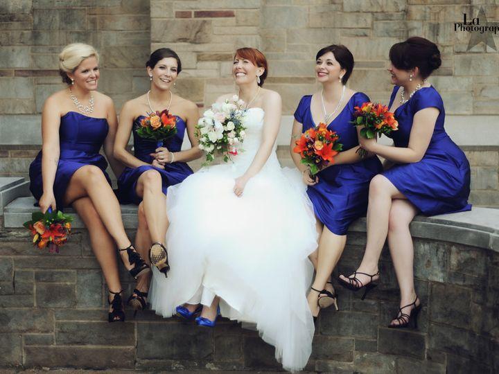 Tmx 1468257733893 Dsc5980a Nashville wedding photography