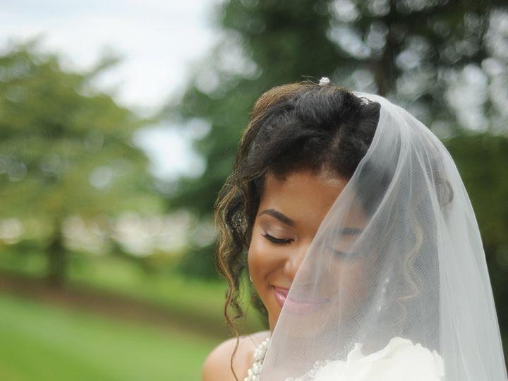 Tmx 1468257740034 Dsc6941a Nashville wedding photography
