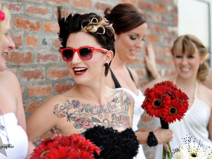 Tmx 1468257747332 Dsc7147b Nashville wedding photography