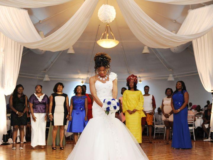 Tmx 1468257762717 Dsc7835 Nashville wedding photography