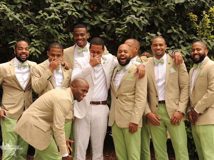Tmx 1468257770458 Dsc8394 Nashville wedding photography