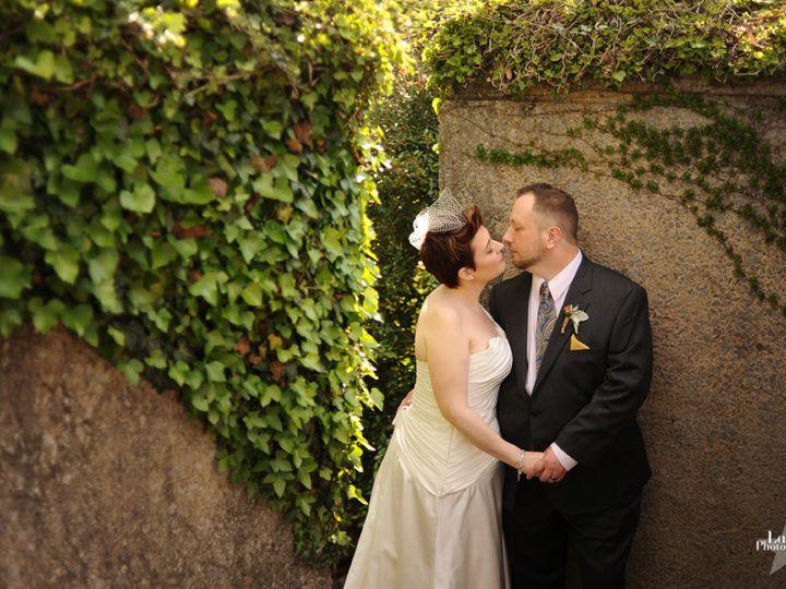 Tmx 1468257780962 Dsc9133a Nashville wedding photography