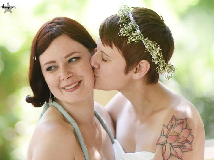 Tmx 1468257802527 Dsc7371a Nashville wedding photography