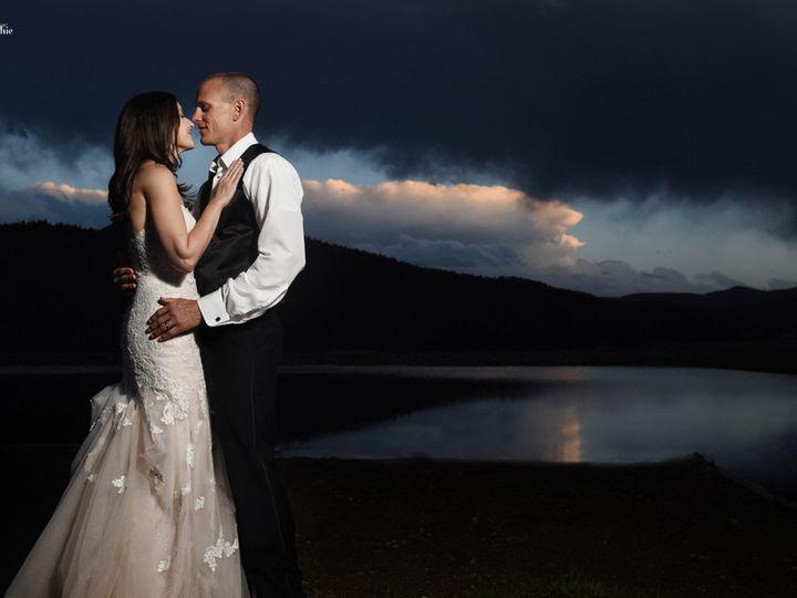 Tmx 1468257835836 Dsc6852alogo Nashville wedding photography