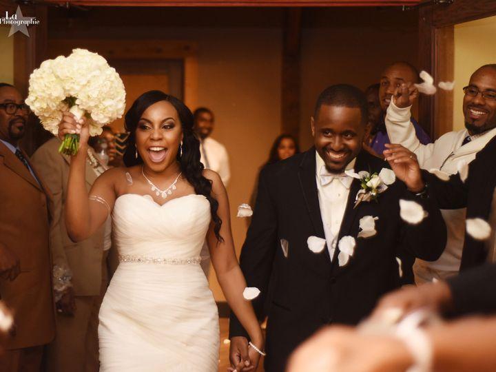 Tmx 1468257857926 Dsc1826a Nashville wedding photography