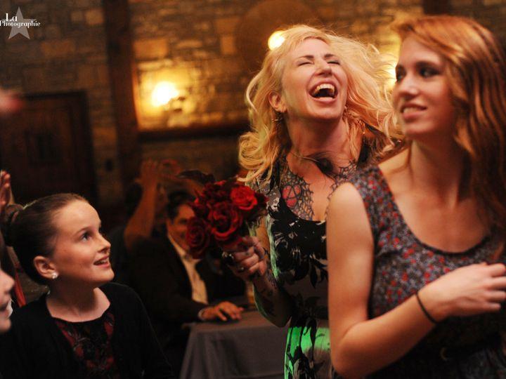 Tmx 1468258798870 Dsc0185a Nashville wedding photography