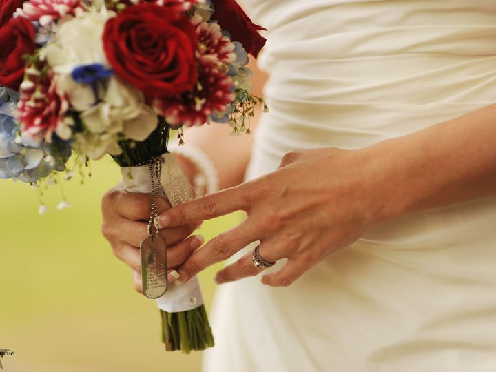 Tmx 1468258800273 Dsc0231a Nashville wedding photography
