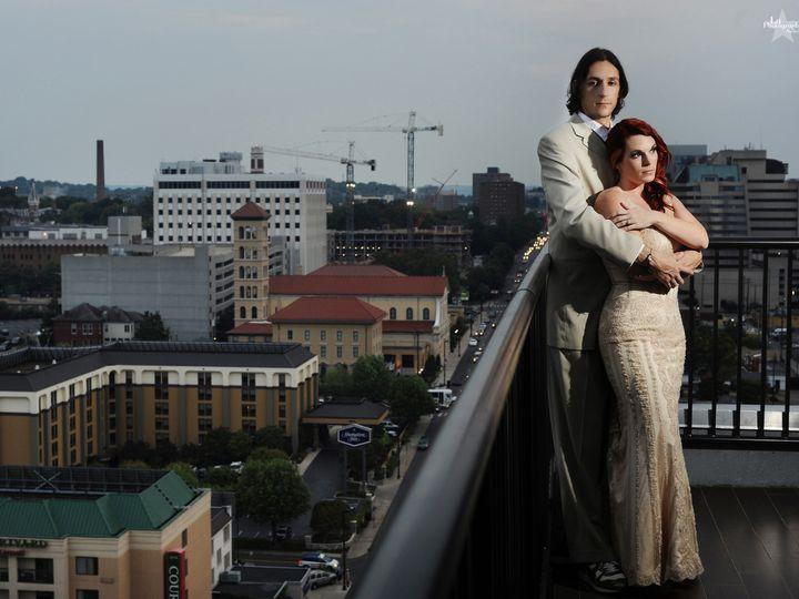 Tmx 1468258807320 Dsc1079 Nashville wedding photography
