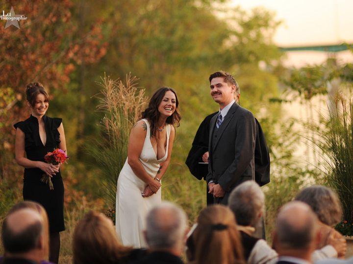 Tmx 1468258825273 Dsc3217logo Nashville wedding photography
