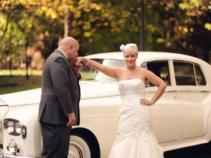 Tmx 1468258881578 Dsc4642a Nashville wedding photography