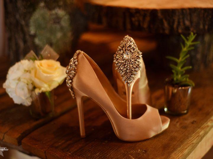 Tmx 1468258892415 Dsc4745 Nashville wedding photography