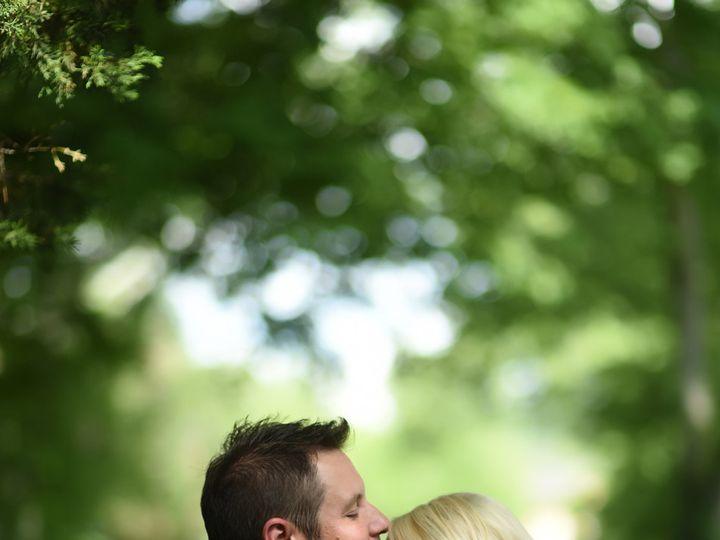 Tmx 1468258910356 Dsc5125a Nashville wedding photography