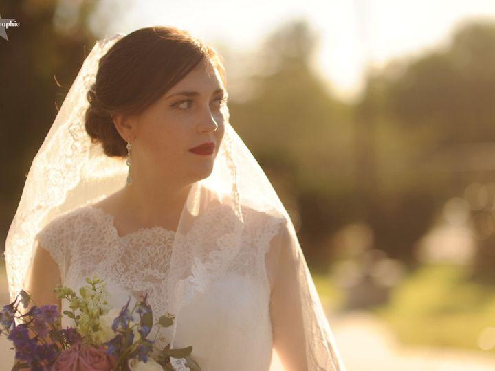 Tmx 1468258923160 Dsc5151a Nashville wedding photography