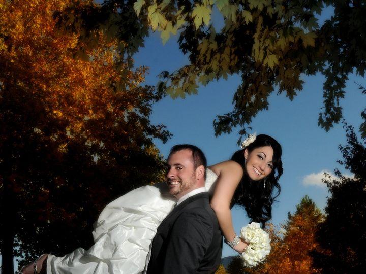 Tmx 1468258933210 Dsc5892a Nashville wedding photography
