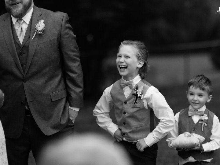 Tmx 1468258949551 Dsc5954bw Nashville wedding photography
