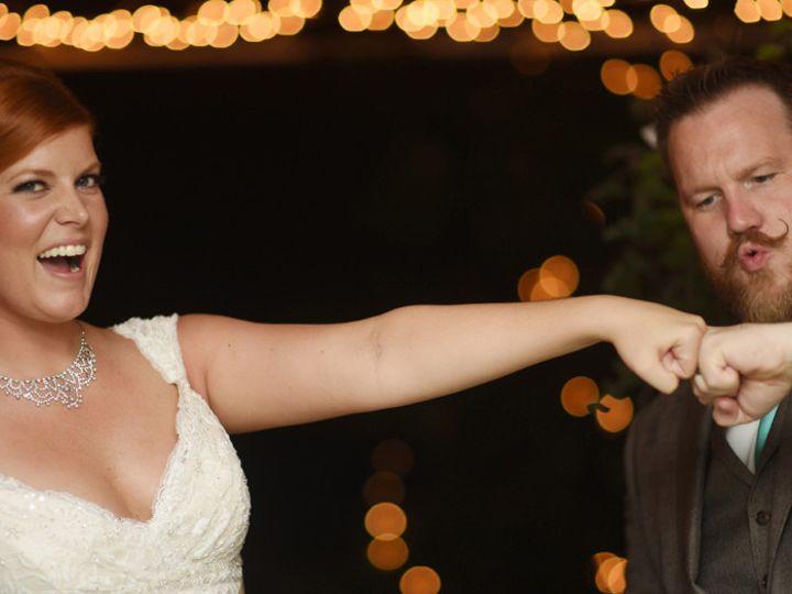 Tmx 1468258958879 Dsc6110 Nashville wedding photography