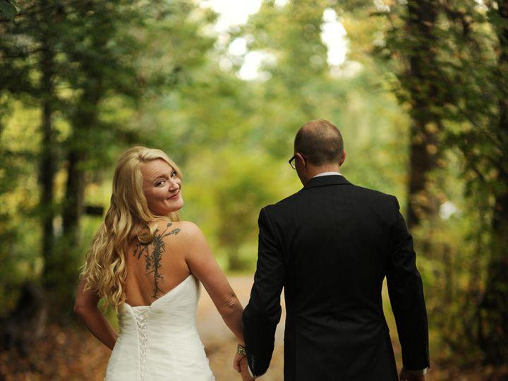 Tmx 1468258974336 Dsc6603a Nashville wedding photography