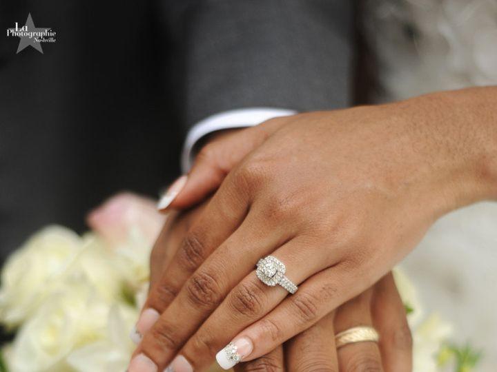 Tmx 1468258997939 Dsc6873a Nashville wedding photography