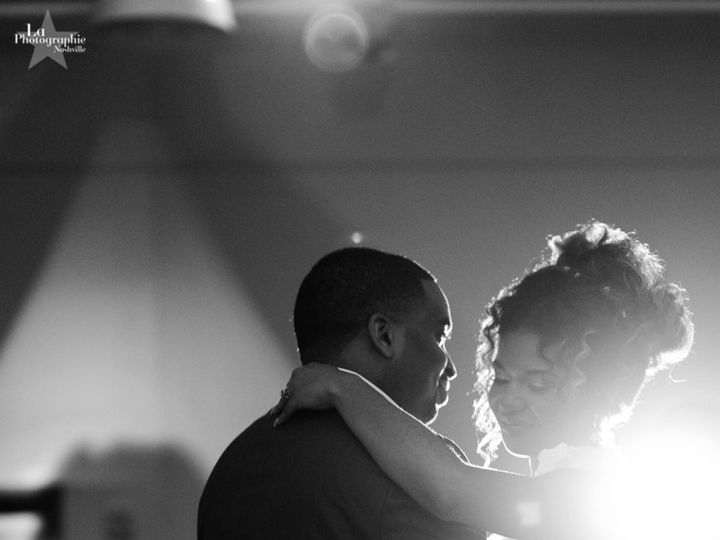 Tmx 1468259020310 Dsc7346bw Nashville wedding photography