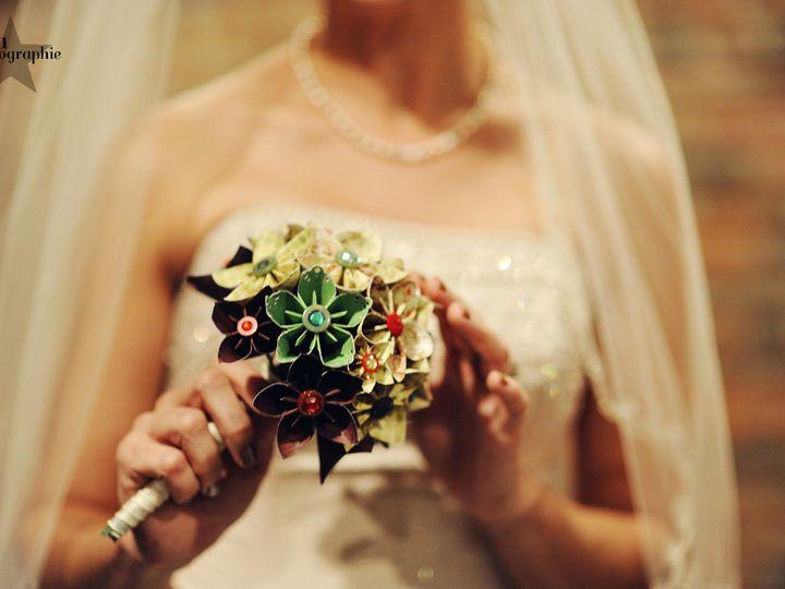 Tmx 1468259029583 Dsc7667a Nashville wedding photography