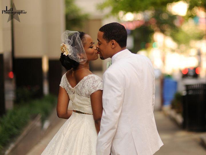Tmx 1468259055612 Dsc9540 Nashville wedding photography