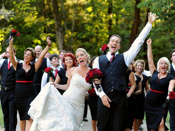 Tmx 1468259065898 Stephaniejohnwedding20 Nashville wedding photography