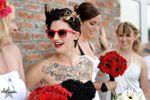 La Photographie Weddings image