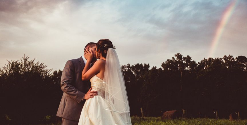 Cherished Moments Photography & Video
