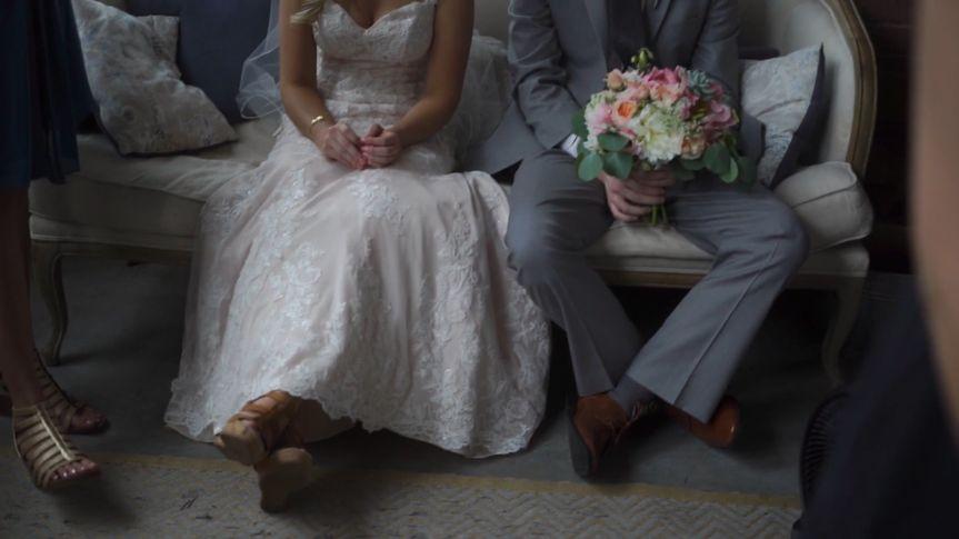 charlie keny wedding highlights 00000906 still0