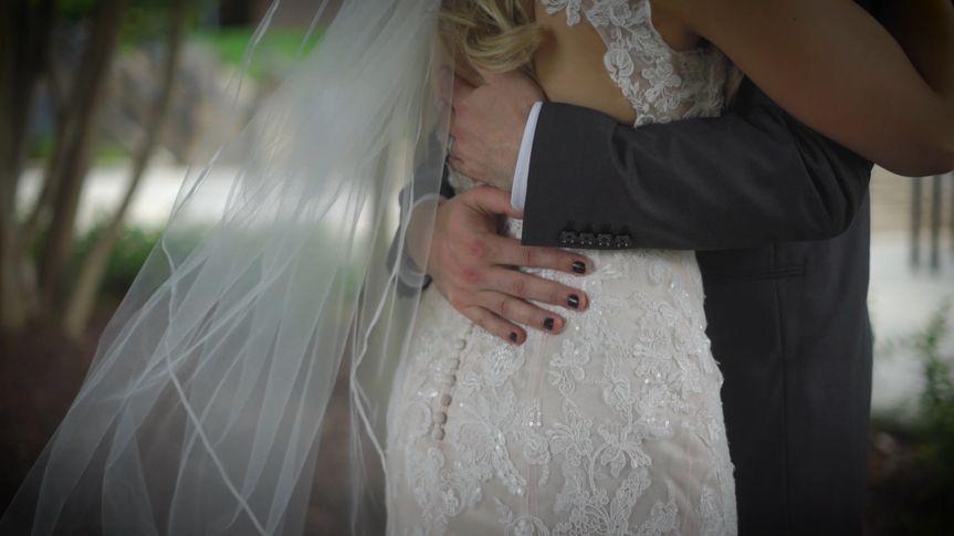 charlie keny wedding highlights 00004211 still0