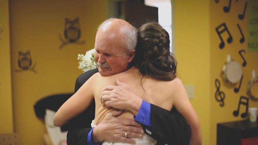 charlie keny wedding highlights 00053623 still0