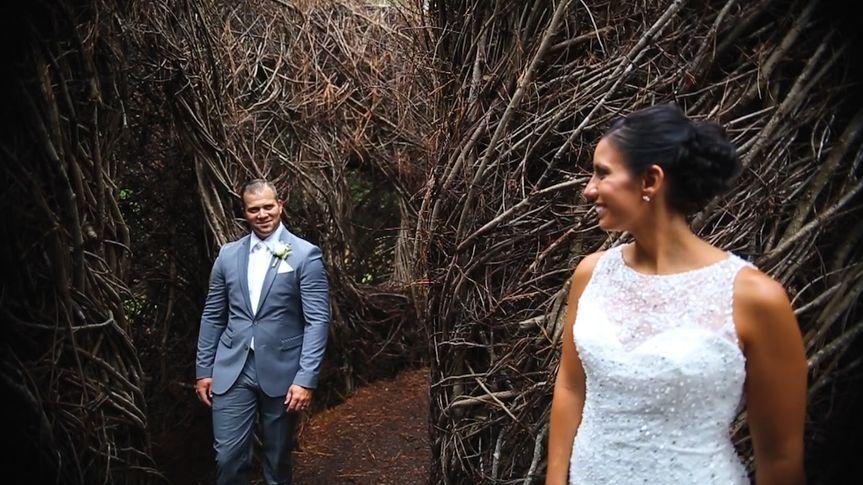 charlie keny wedding highlights 00110622 still0
