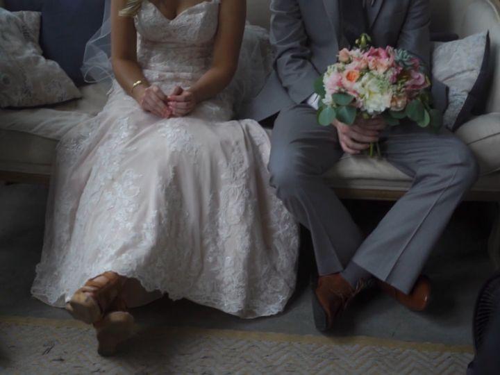 Tmx 1509311487512 Charlie  Keny   Wedding Highlights.00000906.still0 Raleigh wedding videography