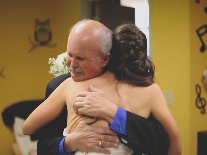 Tmx 1509311600116 Charlie  Keny   Wedding Highlights.00053623.still0 Raleigh wedding videography