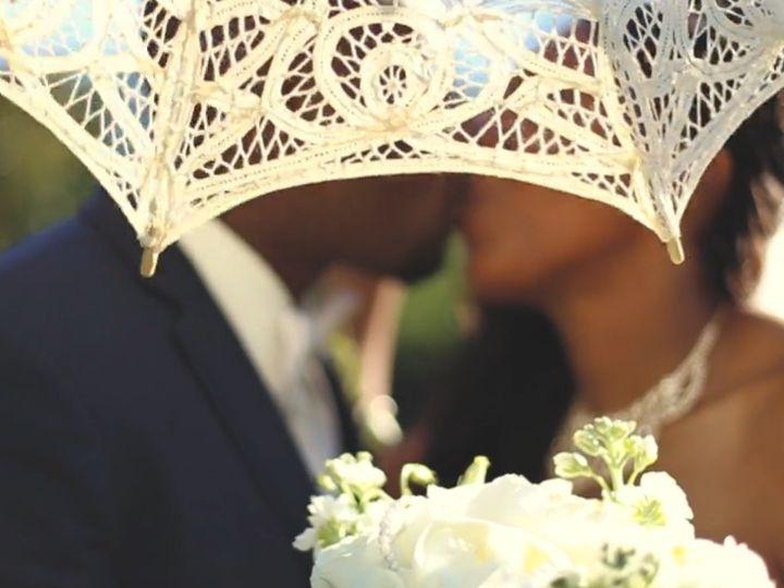 Tmx 1509311646646 Charlie  Keny   Wedding Highlights.00065804.still0 Raleigh wedding videography