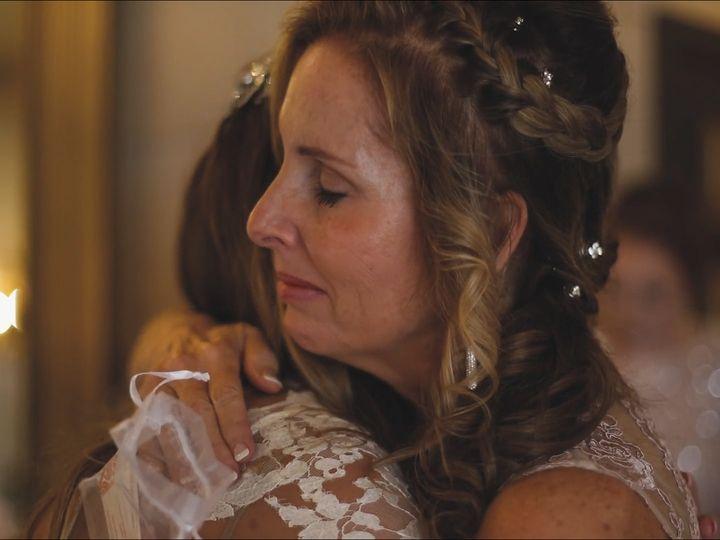 Tmx 1509311699944 Charlie  Keny   Wedding Highlights.00085112.still0 Raleigh wedding videography