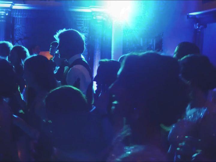 Tmx 1509311709394 Charlie  Keny   Wedding Highlights.00090900.still0 Raleigh wedding videography