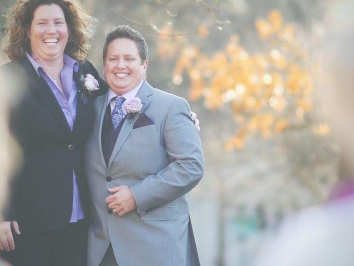 Tmx 1509311719333 Charlie  Keny   Wedding Highlights.00092918.still0 Raleigh wedding videography