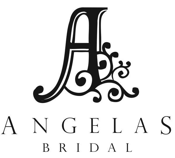 new logo hires