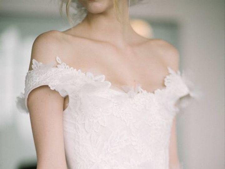 Tmx 1531842858 B14282b09b84e139 1531842852 1a9e33dd1fba275e 1531842848511 10 A522471a2dfc07126 Troy, NY wedding dress