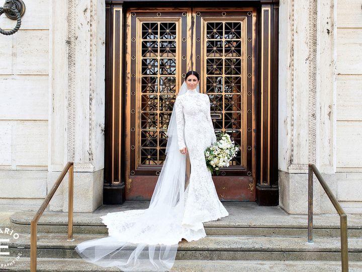 Tmx 1531857024 843782cde8001bea 1531857023 68f7ddeccd90047d 1531857021743 2 Alex5 Troy, NY wedding dress