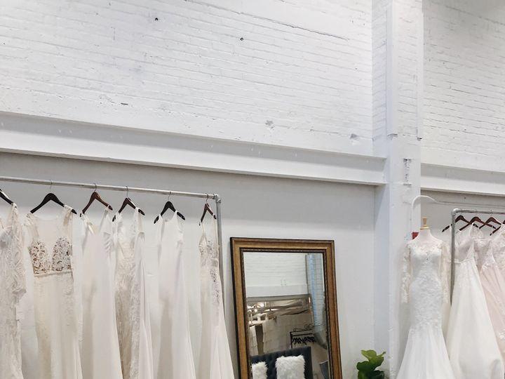 Tmx Image4 51 114237 1571938567 Troy, NY wedding dress