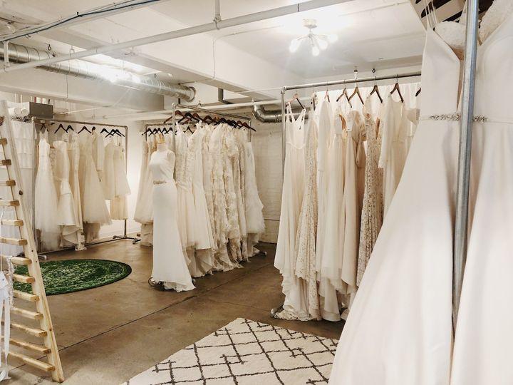 Tmx Image6 51 114237 1571938566 Troy, NY wedding dress