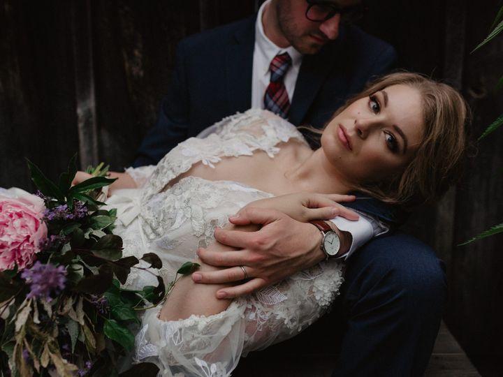 Tmx Md Farm West Elm 209 51 114237 1572378303 Troy, NY wedding dress