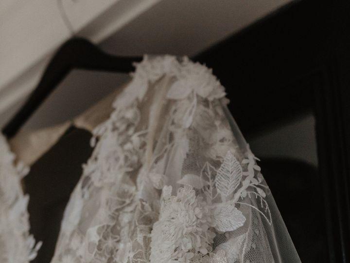 Tmx Md Farm West Elm 5 51 114237 1572378303 Troy, NY wedding dress