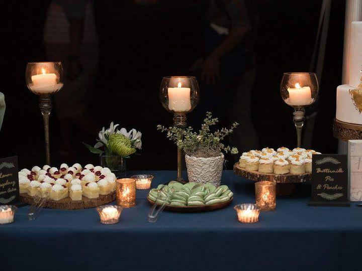 Tmx Fb Img 1482996555655 51 1024237 Smithfield, NC wedding catering