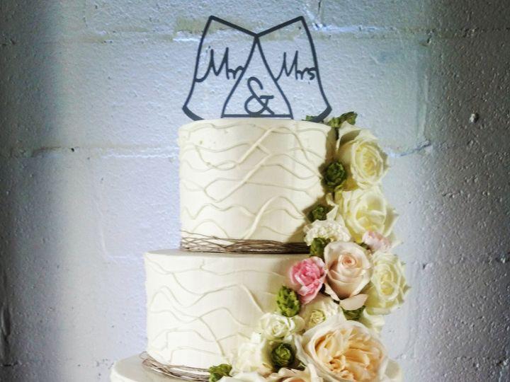 Tmx Img 20161001 193221 51 1024237 Smithfield, NC wedding catering
