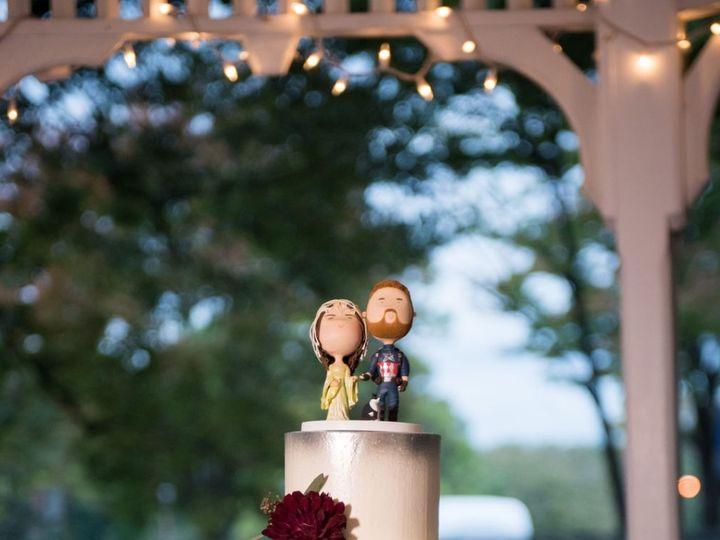 Tmx Screenshot 20191208 163024 Chrome 51 1024237 157677204115518 Smithfield, NC wedding catering
