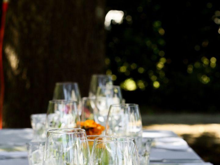 Tmx Uto Felicia Perry102 51 1024237 Smithfield, NC wedding catering